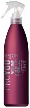 Revlon Спрей для объёма волос PRO YOU