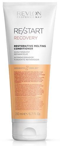 Revlon ReStart Recovery Восстанавливающий кондиционер