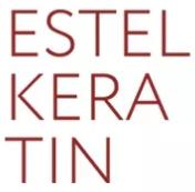 Estel Professional Keratin