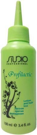 Kapous Studio Profilactic Лосьон против выпадения волос