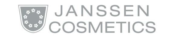 Janssen Cosmetics SPA World