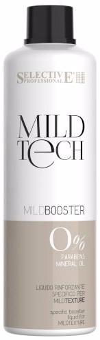 Selective Специальное укрепляющее средство с экстрактом шиповника Mild Booster