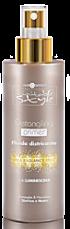 Hair Company Inimitable Style Распутывающий праймер для волос Detangling primer