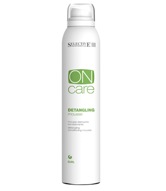Selective Professional ON CARE Curl