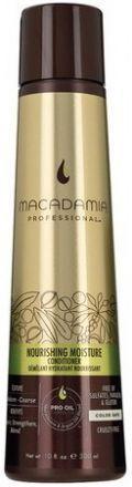 Macadamia Professional Кондиционер питательный для всех типов волос