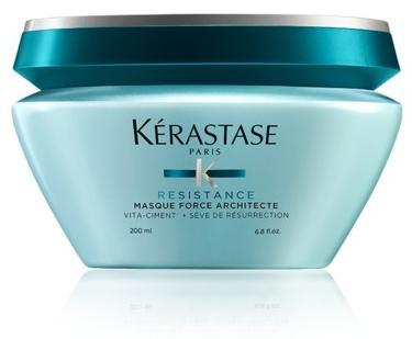 Kerastase Resistance Маска для сильно повреждённых волос Force Architecte