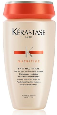 Kerastase Nutritive Шампунь-Ванна для очень сухих волос Magistral