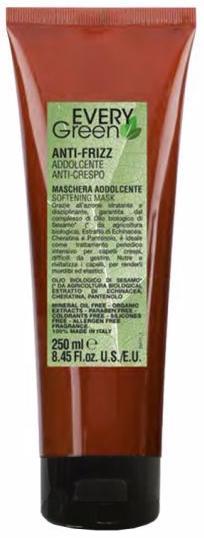Dikson Everygreen Маска для вьющихся волос
