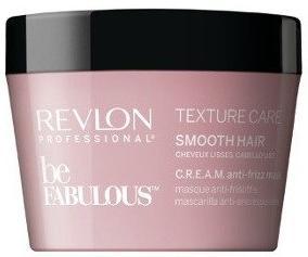 Revlon Be Fabulous Дисциплинирующая маска Smooth Mask