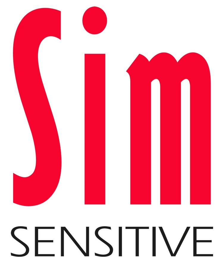 Sim Sensitive