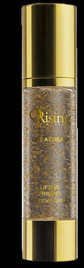 Orising Skin Care Подтягивающая укрепляющая золотая эссенция