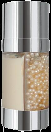Inspira Skin Accents Anti-age сыворотка для лифтинга и укрепления кожи Bi-Magic Firm & Lift