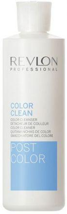 Revlon Средство для снятия краски с кожи Color Clean
