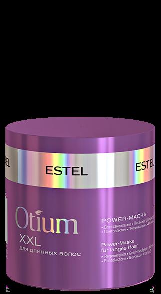Estel Otium XXL Power-маска для длинных волос
