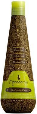 Macadamia Natural Oil Кондиционер питательный с маслом Арганы и Макадамии