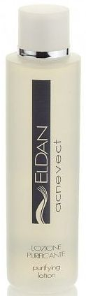 ELDAN Cosmetics Очищающий тоник-лосьон для проблемной кожи