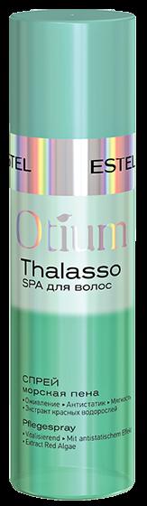 Estel Otium Thalasso Спрей для волос Морская пена