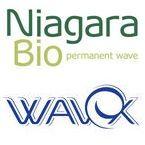 Estel Professional Wavex, Bio Niagara