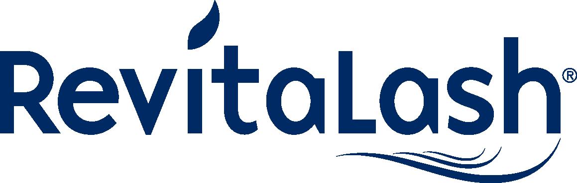 RevitaLash - купить в интернет магазине