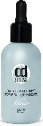 Constant Delight Лосьон–концентрат против выпадения волос