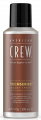 Спрей для объема Boost Spray, American Crew Techseries
