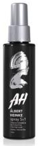 Egomania Albert Heinke Спрей для восстановления и укрепления тонких волос