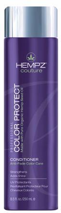 Hempz Кондиционер защита цвета окрашенных волос Color Protect Conditioner
