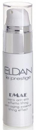 ELDAN Cosmetics Сыворотка с ДМАЭ