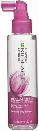 Matrix Biolage FullDensity Уплотняющий спрей для тонких волос