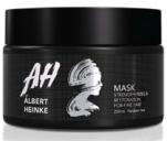 Egomania Albert Heinke Маска для восстановления и укрепления тонких волос