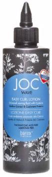 JOC Wave Лосьон для долговременной укладки с Цистеином Easy Curl