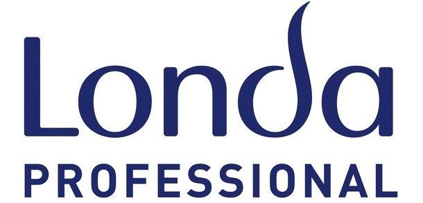 LONDA Professional - купить в интернет магазине