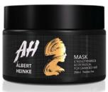 Egomania Albert Heinke Маска для восстановления и укрепления повреждённых волос
