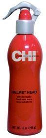 CHI Thermal Styling Спрей для укладки Голова в каске