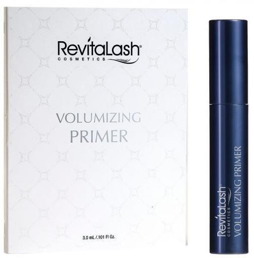 RevitaLash Основа под тушь для объема