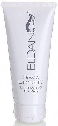 ELDAN Cosmetics Отшелушивающий крем-скраб