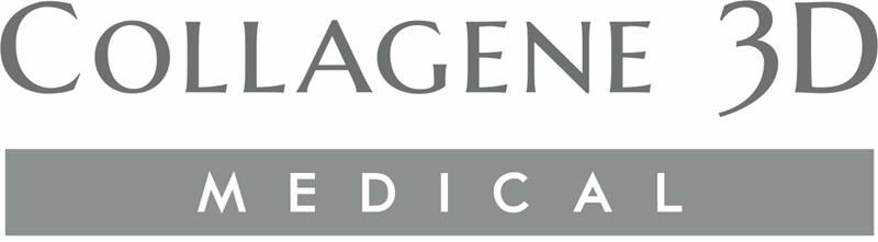 Medical Collagen 3D - купить в интернет магазине