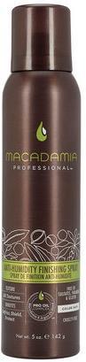 Macadamia Professional Финиш-спрей «Защита от влаги» Anti Humidity