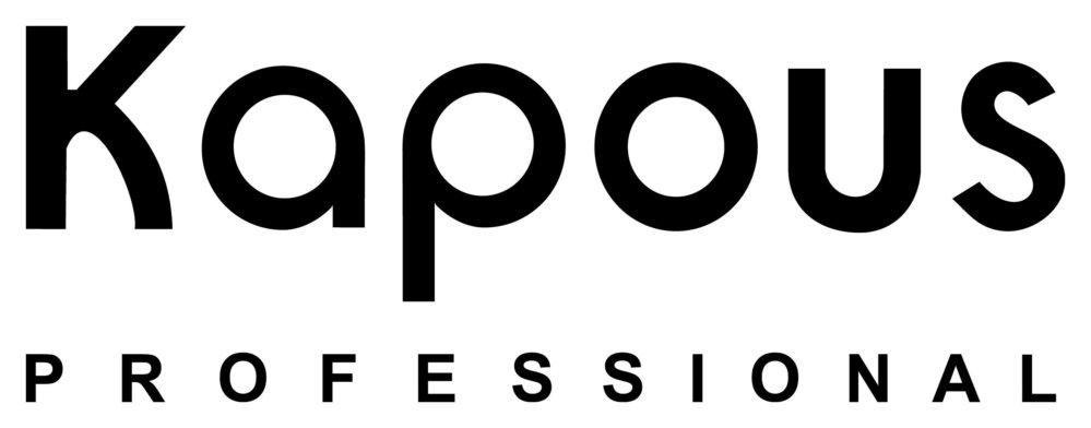 Kapous Professional Всё для окрашивания Вспомогательные средства