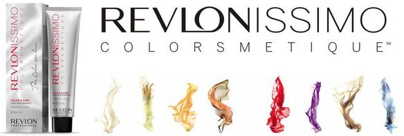 Revlon Professional Красители для волос Краска для волос