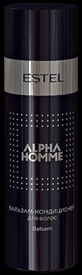 Estel Alpha Homme Бальзам-кондиционер для волос