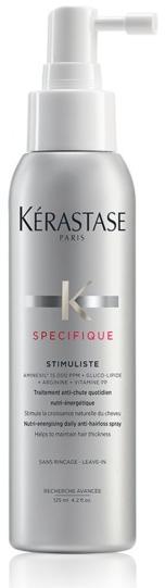 Kerastase Specifique Уход против выпадения волос Stimuliste