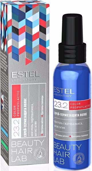 Estel Beauty Hair Lab Color Prophylactic Спрей-термозащита