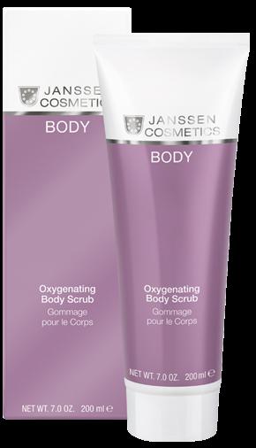 Janssen Body Лифтинг-сыворотка для бюста Perfect Bust Formula