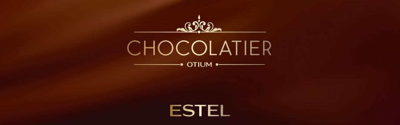 Estel Professional OTIUM Chocolatier