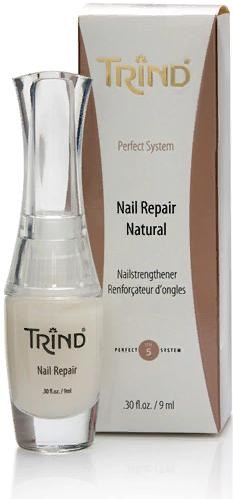 Trind Укрепитель для ногтей Nail Repair