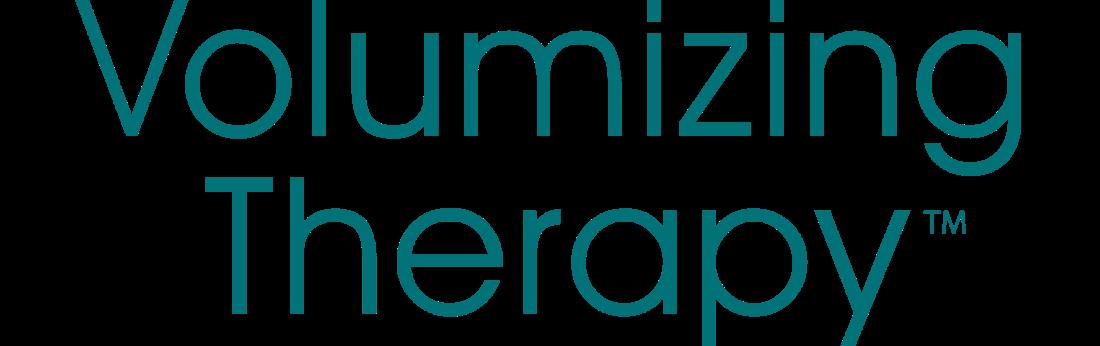 Biosilk Volumizing Therapy