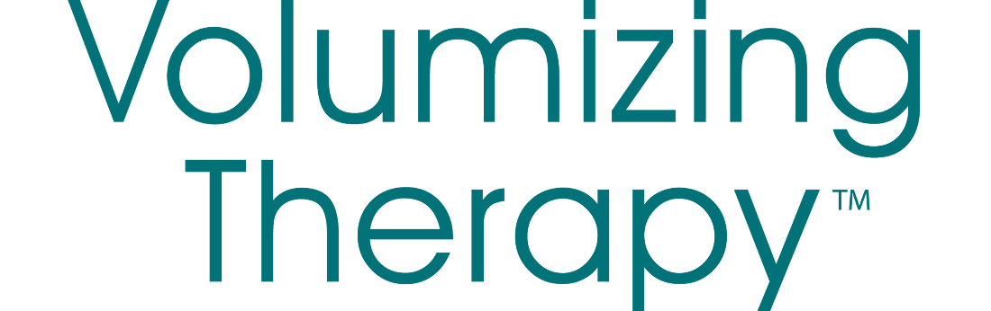 BIOSILK Volumizing Therapy - купить в интернет магазине