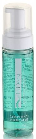 ELDAN Cosmetics Очищающее средство для проблемной кожи
