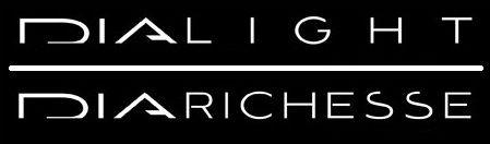 Loreal Professional Окрашивание волос DIA Light, DIA Richesse - купить в интернет магазине